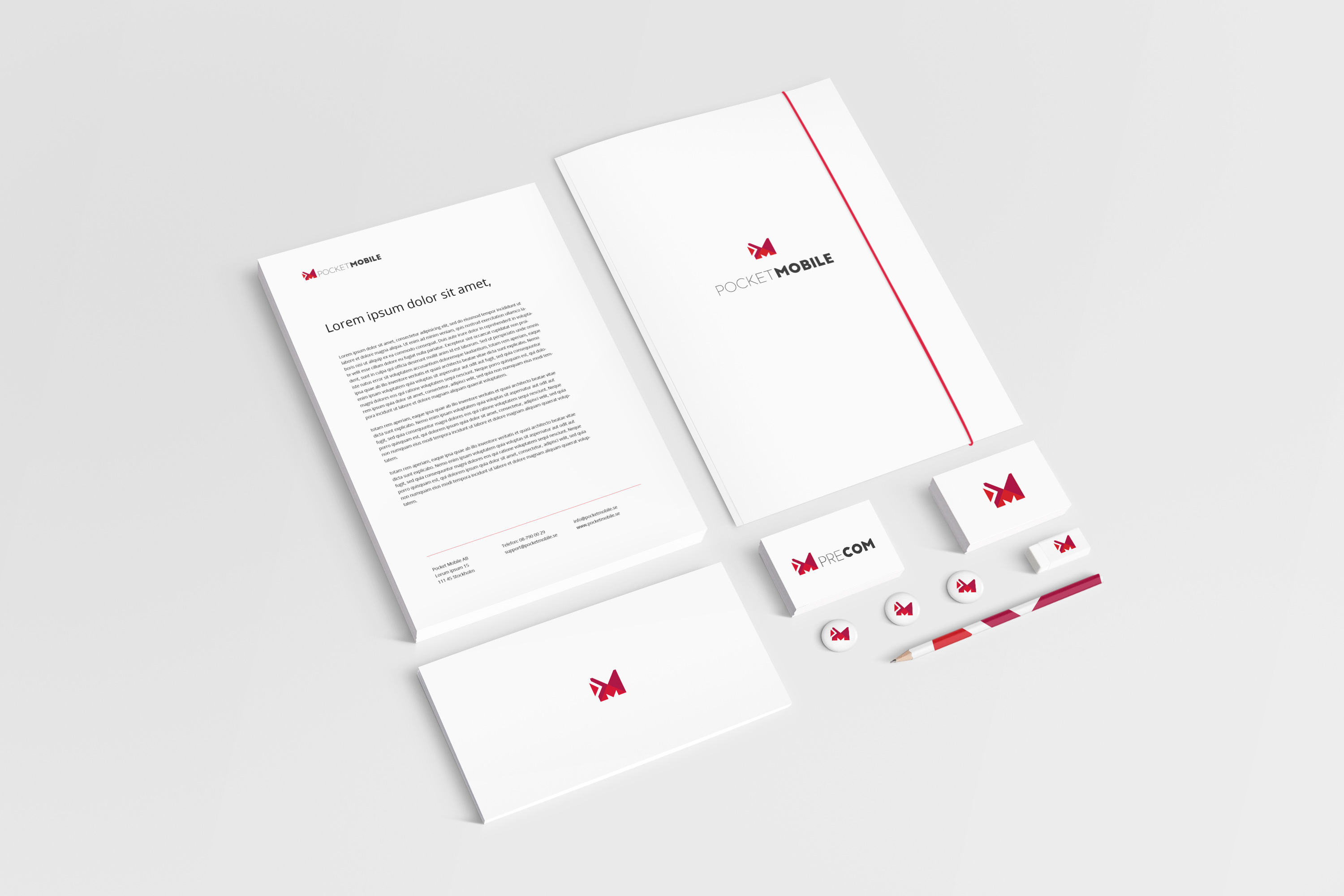 Mockup-Pocket_mobile5