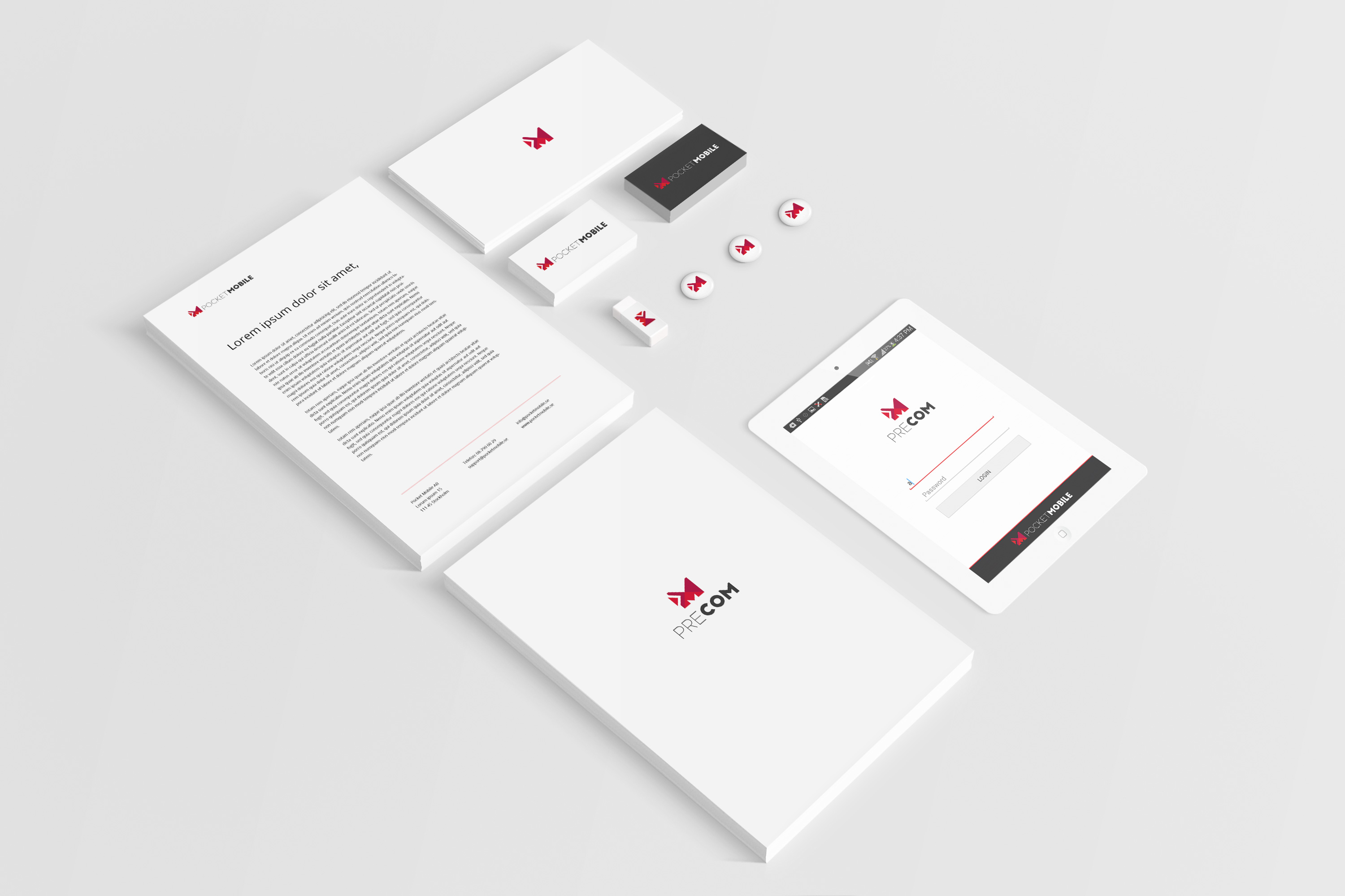 Mockup-Pocket_mobile9