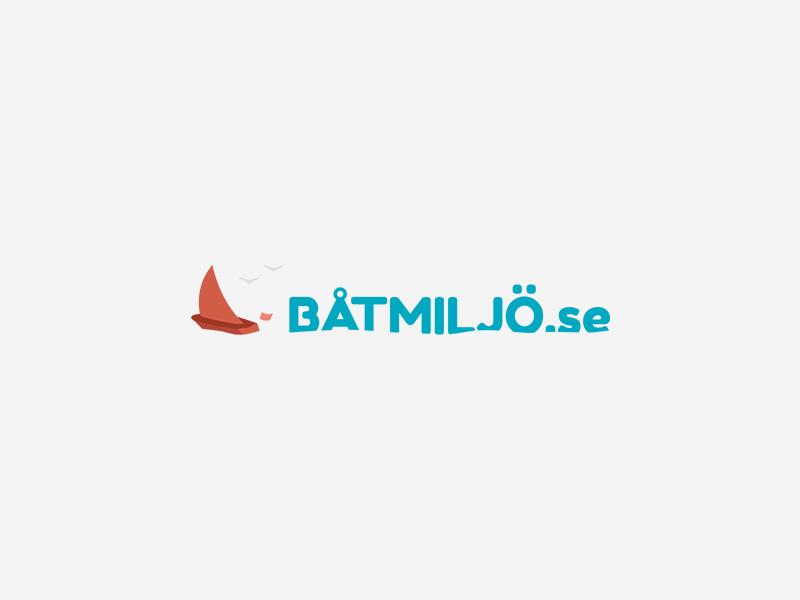 batmiljo