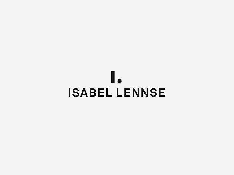 isabel_lennse