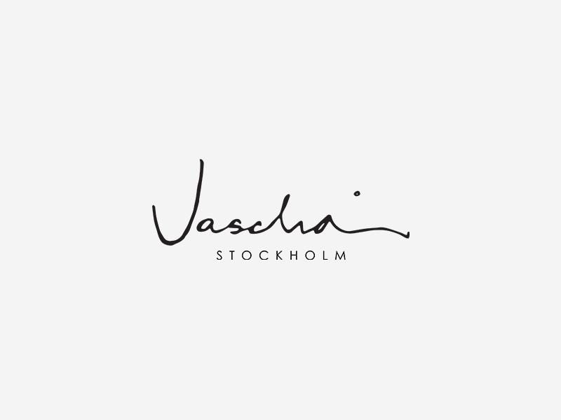 jascha