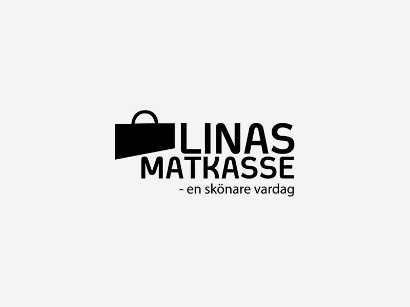 linas_matkasse